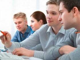 初三英语寒假辅导学习班好不好?该如何选择辅导班?