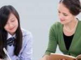 """少儿英语网课哪家好?别让孩子变成""""小镇做题家""""!"""