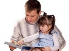 比较经典的英语日常交际用语,大家不妨学习下!