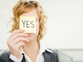 美式英语口语培训哪家好?有好外教吗?