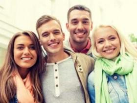 在线一对一英语教育学习,怎么选择好的机构?