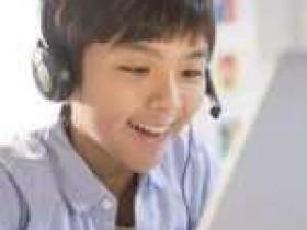 网上英语外教一对一课时收费多少钱?影响收费有哪些因素?