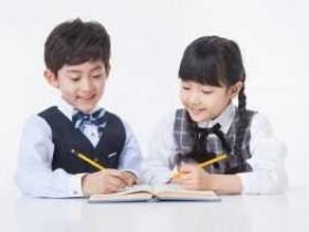 在线一对一英语口语培训哪个好,怎样才能够找到更适合的