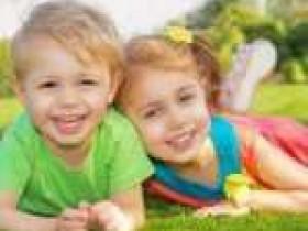 幼儿启蒙英语哪种学习方式更好,家长们的经验分享