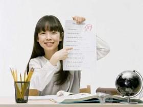 英语网课一对一辅导哪家好?真实体验告诉你!