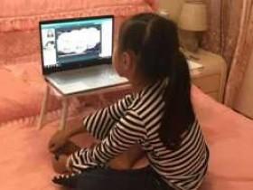 青岛英语口语网课,线上的口语网课哪个好?