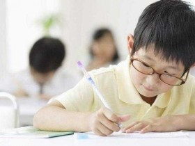 在线少儿英语培训收费标准是什么?选择误区有哪些?