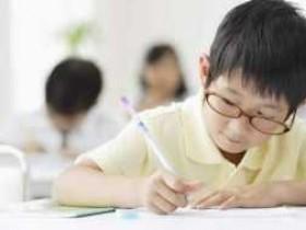 如何学英语口语?哪些方法可以帮助到大家。