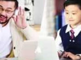英语线上课推荐哪家比较好? 宝妈求各位赐教!
