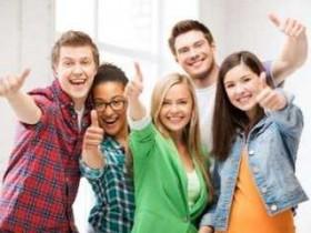 少儿在线英语学习哪家好?有经验的家长总结经验!