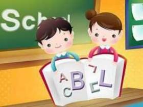 孩子在家网上学英语有效果吗?