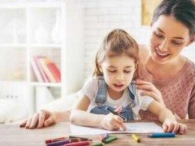 一对一幼儿英语网课效果如何?一对一幼儿英语怎么选择?
