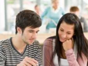初中英语学习辅导网的选择方法