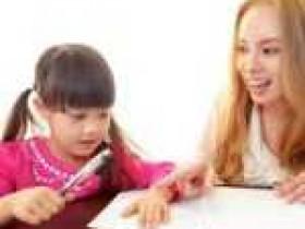 少儿在线英语哪家好,看过宝妈们的推荐再考虑吧?