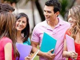 儿童英语培训班多少钱,哪家好?家长对比后详细信息爆料!