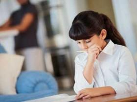 一对一英语在线培训费用 哪家课程好?
