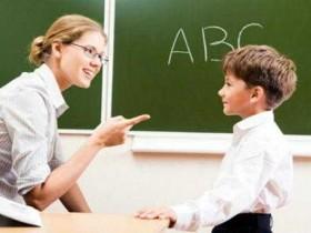 幼儿英语外教一对一哪家好?过来人经验分享!