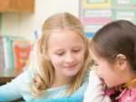 网上英语辅导班好吗?孩子英语成绩可以进步多少呢?