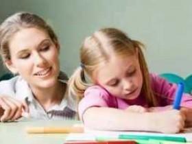 到底哪些网上英语辅导班好呢?都具有哪些优势呢?