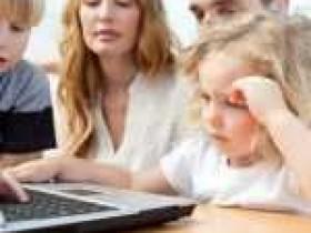 幼儿几岁报英语班最佳?可以看看其他家长的一些分享!