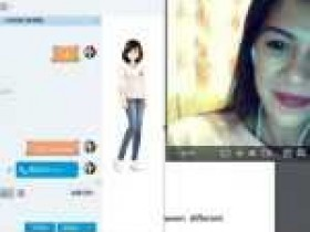 英语单词视频教程,如何更快记忆单词?
