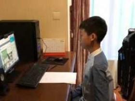 网上学习平台哪家可以让孩子学好英语口语?