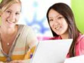 英语口语网课教育要怎么选择,哪家比较好?