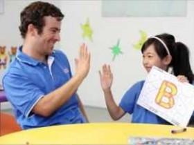 英语家教收费标准 中教还是外教?