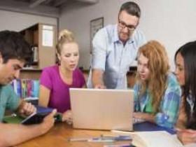 网络外教口语一对一教学哪家好?多家机构对比告诉你!