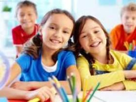 一对一幼儿英语外教哪家好?一对一幼儿外教有哪些好处?