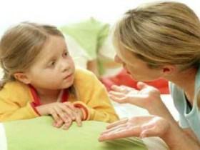 儿童英语一年多少钱,价格贵吗?线上儿童英语培训哪家好?
