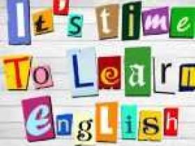 少儿在线学英语教育效果哪家好?把经验都拿出来分享一下吧!