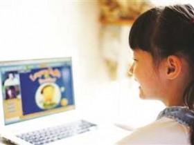 网上一对一学英语对孩子学习帮助大不大?能解答一下吗