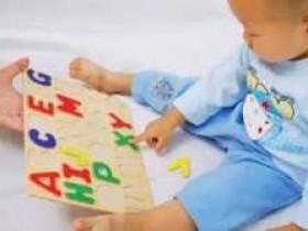 少儿暑假英语培训 在线英语是首选