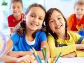 小孩子英语学习选哪家培训机构?