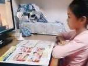 英语外教口语教学提升快吗?让孩子闪闪发光的课程有哪些呢?