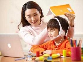 一对一在线英语学习费用多少钱?具体大概多少钱?