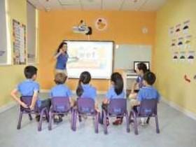 线上英语幼儿培训哪家好?看看家长的真实推荐!