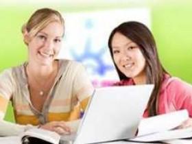 口碑好的儿童英语网络课程有哪些?大家可以指点指点吗?