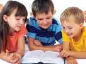 英语外教一对一培训哪个好?模式如何?