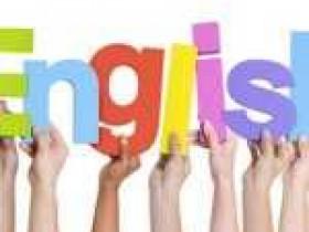 一对一英语培训价格,宝妈告诉你学英语的收费!
