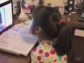 在线英语口语怎么提高?小孩子口语怎么学?