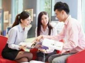 少儿学英语外教怎么选?纯正英音口语怎么样才可以拥有?