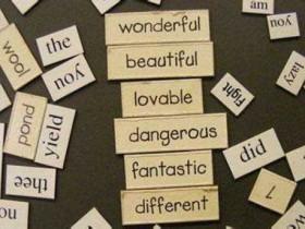 自然拼读法记英语单词,六大问题需注意