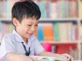网上英语培训哪个好?有排名吗?