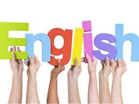 在线英语学习好吗?为什么我报的机构没有效果呢?