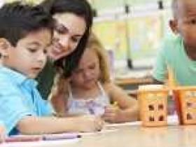 大孩子适合哪家在线英语课程?