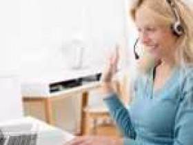 英语口语培训哪家好?