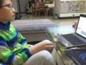 儿童英语学习网站有哪些?分享英语老师强烈推荐的英语学习网站!