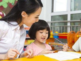 英语线上课程,宝妈们强烈推荐的孩子会喜欢吗?